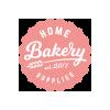 HomeBakery