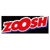 Zoosh