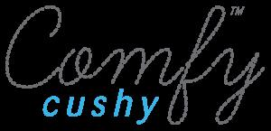 Comfy Cushy Logo