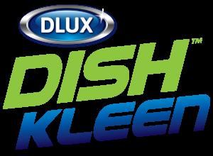 Dish Kleen Logo