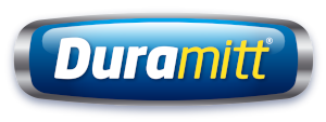 Duramitt Logo