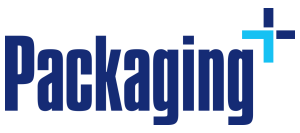 Packaging plus Logo