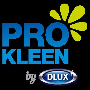 Pro Kleen Logo
